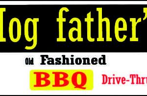 Hog-Fathers-1-e1461685585467