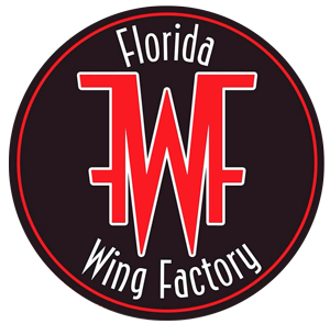 florida-wing-factory