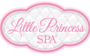 little princess sp