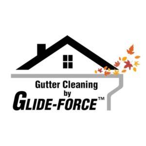 Glide-Force