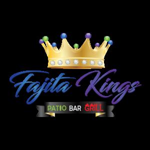 fajita king