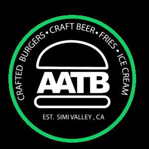 AATB Logo