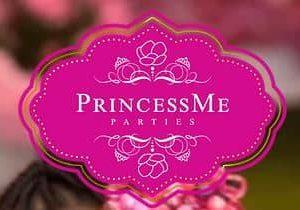 princessme