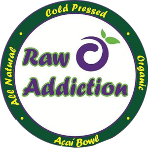 rawaddictionlogo1